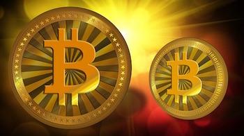 bitcoin-224233_640_400_bay.jpg